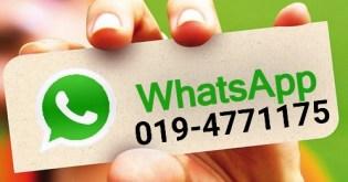 whatsapp-untuk-konsultasi-percuma