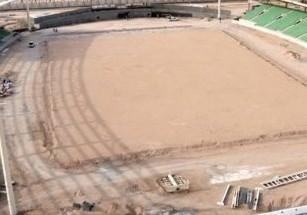 ملعب-الملك-سعود1
