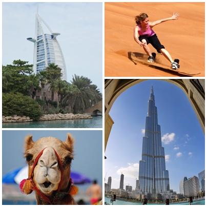 Osiem-najczęściej-zadawanych-pytań-na-temat-Dubaju