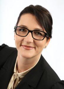 Kornelia Sommer-Sowa