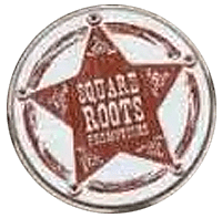 Square Roots Promotions