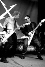 hetfield-shermann-1