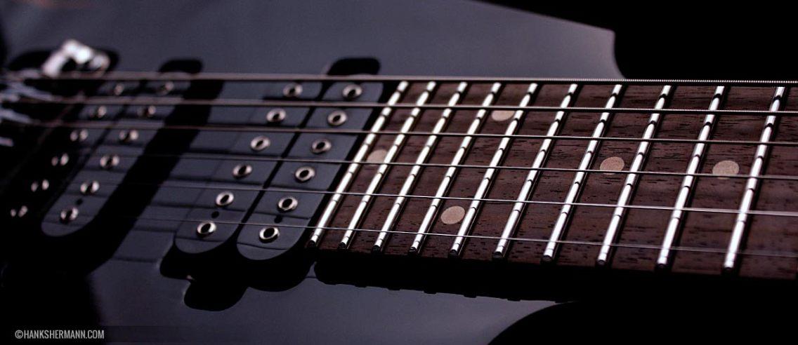 Hank-Shermann-custom-V-10