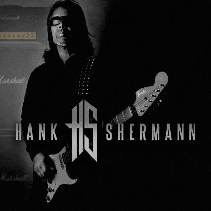 Hank_Shermann_logo