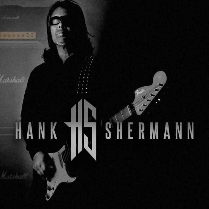 Hank_Shermann_logo