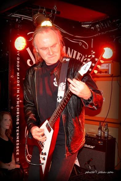 denner-shermann-live-1