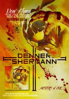 Denner_Shermann_MoE_Ad-website