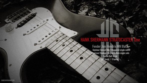 Hank_Shermann_Stratocaster_one