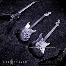 Hank_Shermann_guitars_2017
