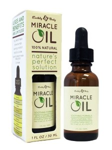 NEW-Miracle-Oil-bottle-plus-box-Web-2y4n0kumxz5wsveiiutzpm
