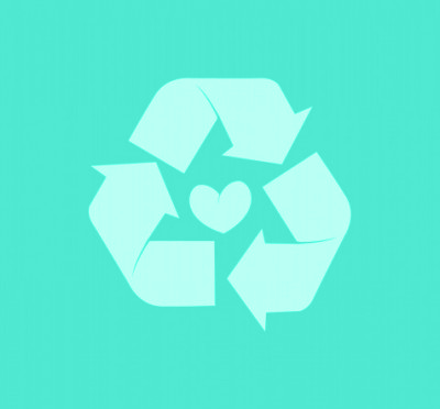 Recycle Reduce …Reuse!?