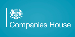 Companies house blue 300x150 - Accountancy