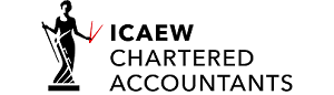 ICAEW CharteredAccountants BLK RGB twitter - ICAEW_CharteredAccountants_BLK_RGB - twitter