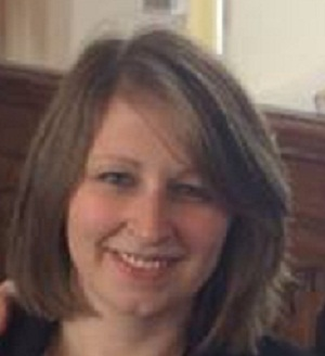 Gina Accountant and Tax Advisor at our Blackpool office