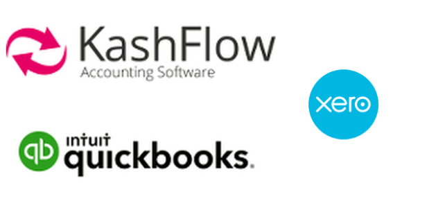 bookkeeping slide 2 - bookkeeping slide