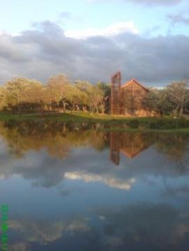 chapel_reflection