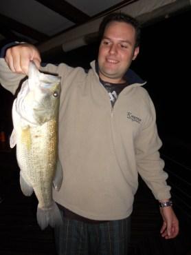nightfishing2