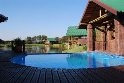 Pool_view