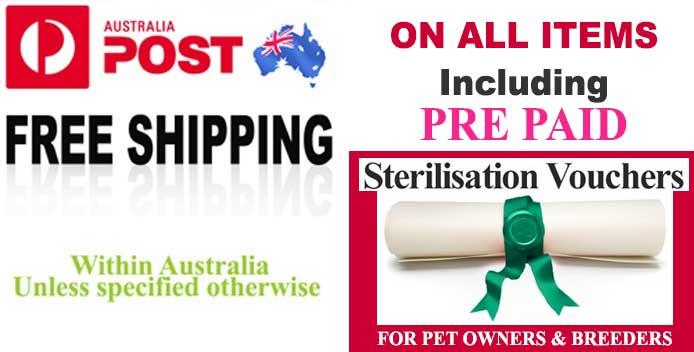Free-Post-Australia-Wide