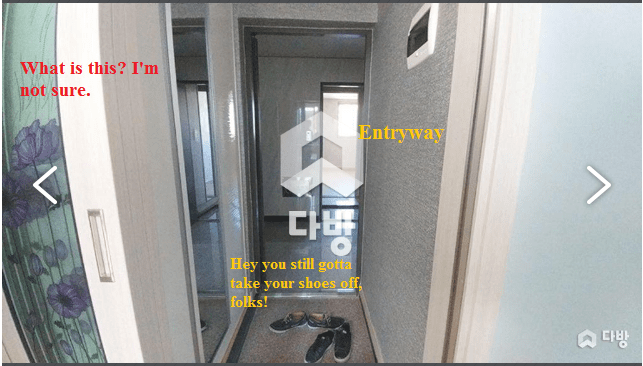 oneroom entryway2.png