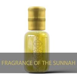 Fragrance of the Sunnah
