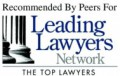 Steven Hanna Leading Lawyers