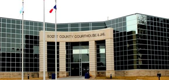 Iowa Criminal Defense
