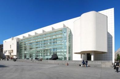 macba-museu-dart-contemporani-barcelona