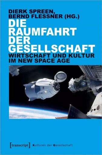 Die-Raumfahrt-der-Gesellschaft