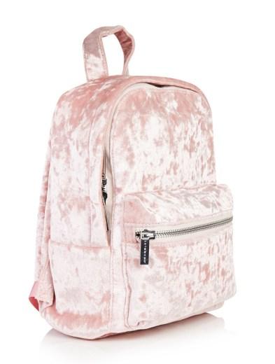 skinnydip_pink_velvet_mini_backpack_4_ef4dffae-dc13-44bf-ba92-a4555b0488e7