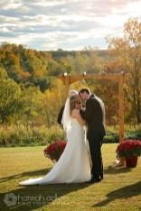 Gibson Wedding Klimpt