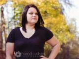 Mollie - Senior Portraits