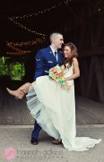 Jackson-Drake-Wedding