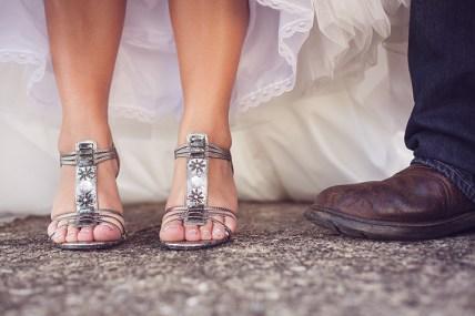 Jo and Michael Wedding-1143-Edit