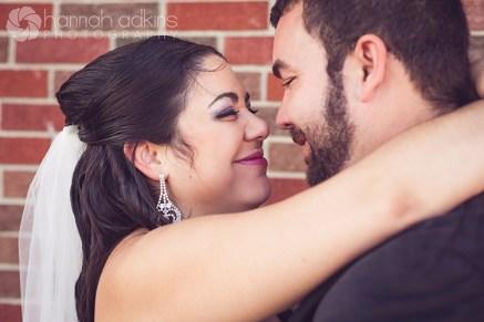 Jo and Michael Wedding-1169-Edit-Edit
