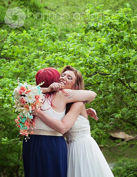 Melissa-Ryan-Wedding-257b copy