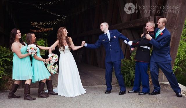 Melissa-Ryan-Wedding-294 copy