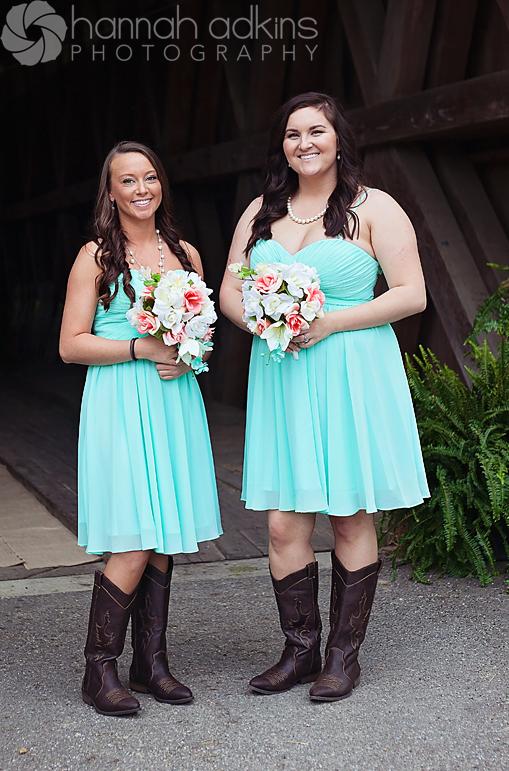 Melissa-Ryan-Wedding-297 copy