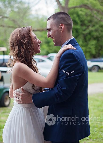 Melissa-Ryan-Wedding-387b copy