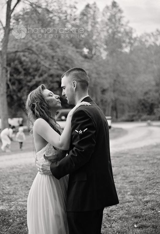 Melissa-Ryan-Wedding-393bw copy