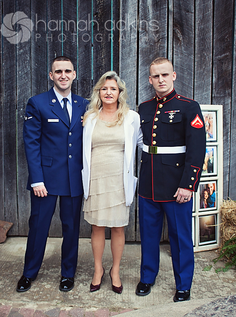 Melissa-Ryan-Wedding-52 copy