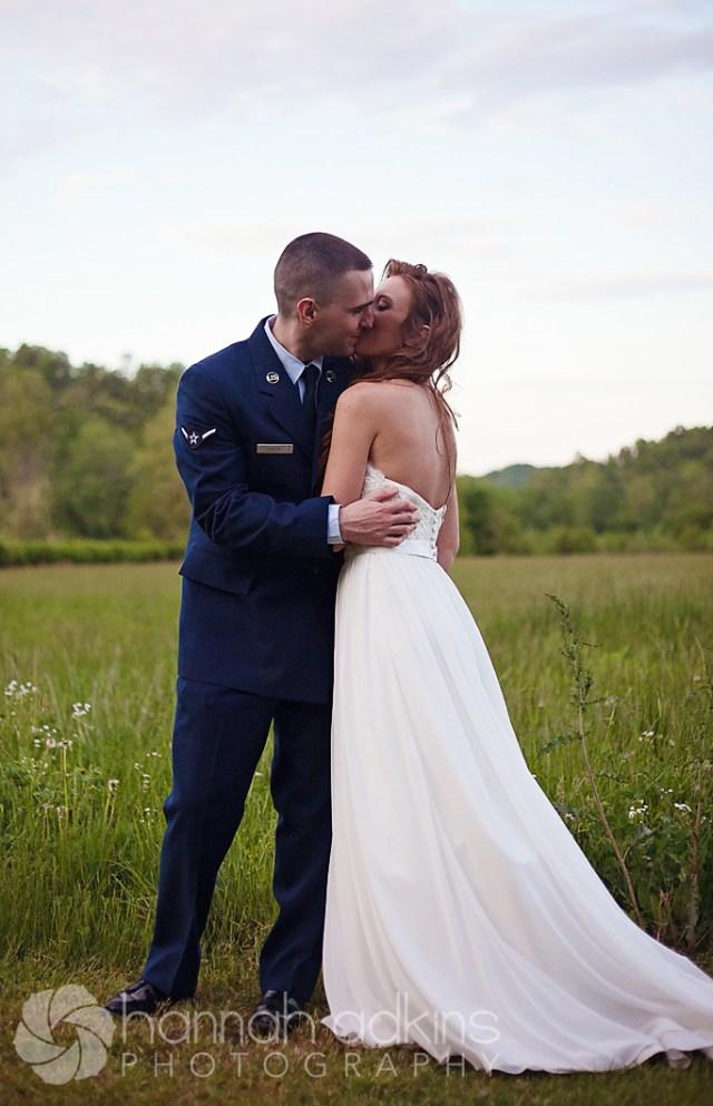 Melissa-Ryan-Wedding-b copy