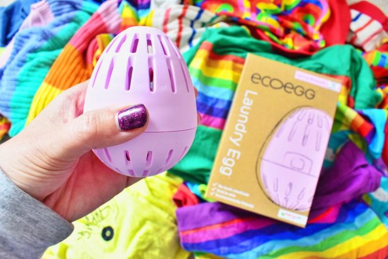 eco egg laundry egg simple eco swaps