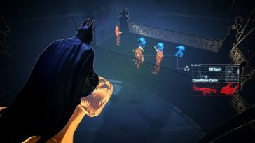 Batman Arkham Knight003