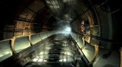 Bioshock 001