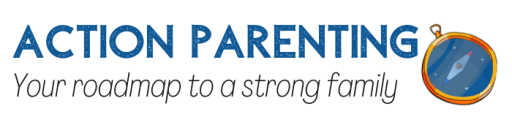 Action Parenting