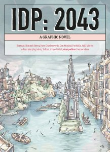 IDP:2043 cover