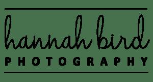 hannah bird photographer