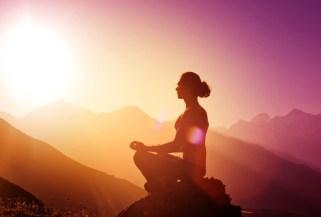 compassion-meditation-1024x693