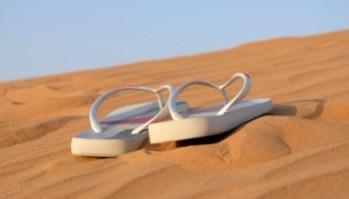 sandals-flip-flops-footwear-beach